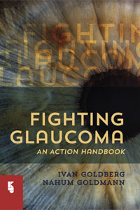 Fighting Glaucoma